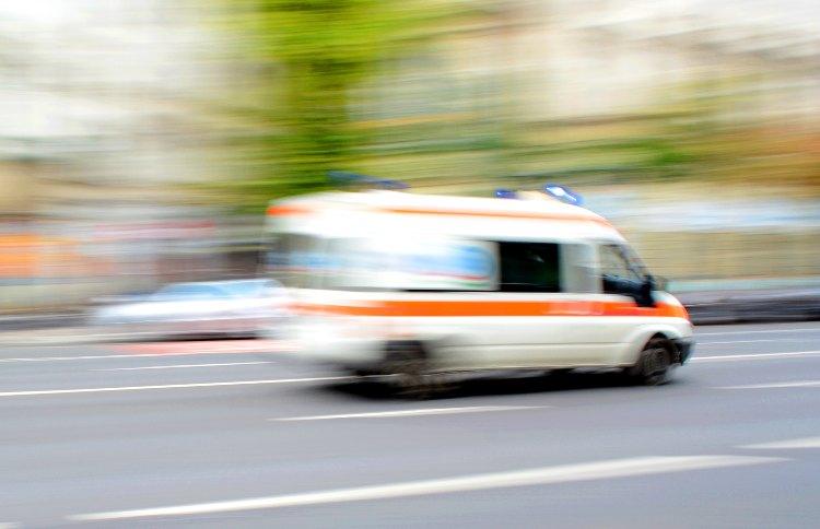 Rai Sport, finisce male una discussione tra colleghi negli studi di Saxa Rubra, un giornalista finisce in ospedale: ma cosa è successo?