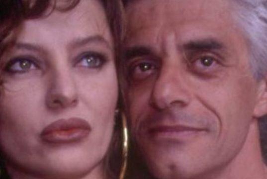 Alba Parietti e Franco Oppini, perchè si sono lasciati? Il retroscena