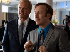 Better Call Saul (Netflix)