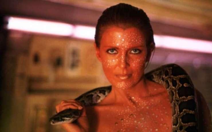 Blade Runner (Netflix)