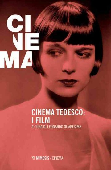 Cinema tedesco i film