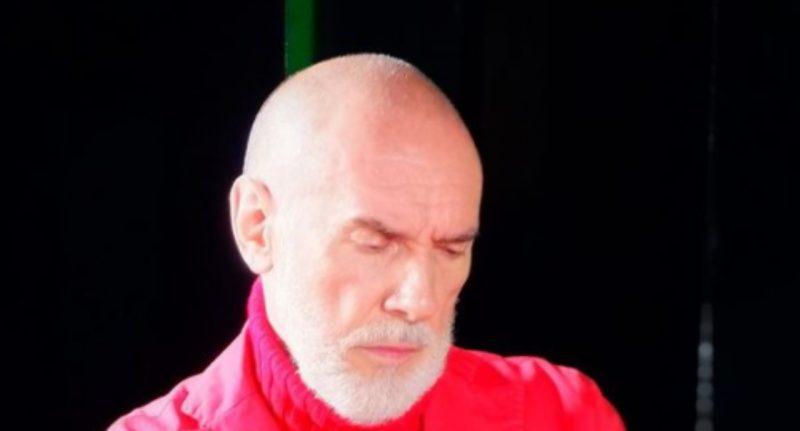 Diego Dalle Palme