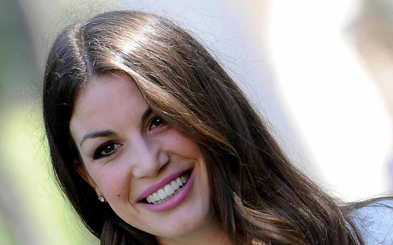 Francesca Fioretti (