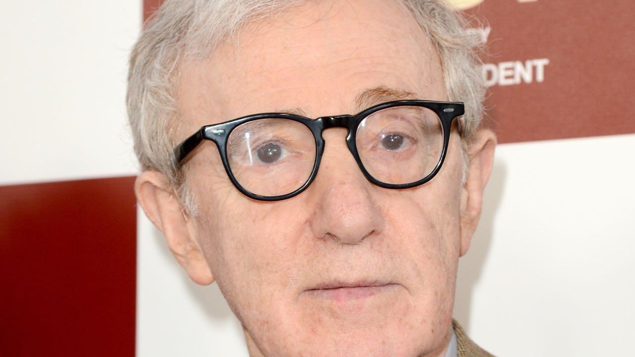 Woody Allen, lo scandalo che fece discutere: come stanno le cose oggi?