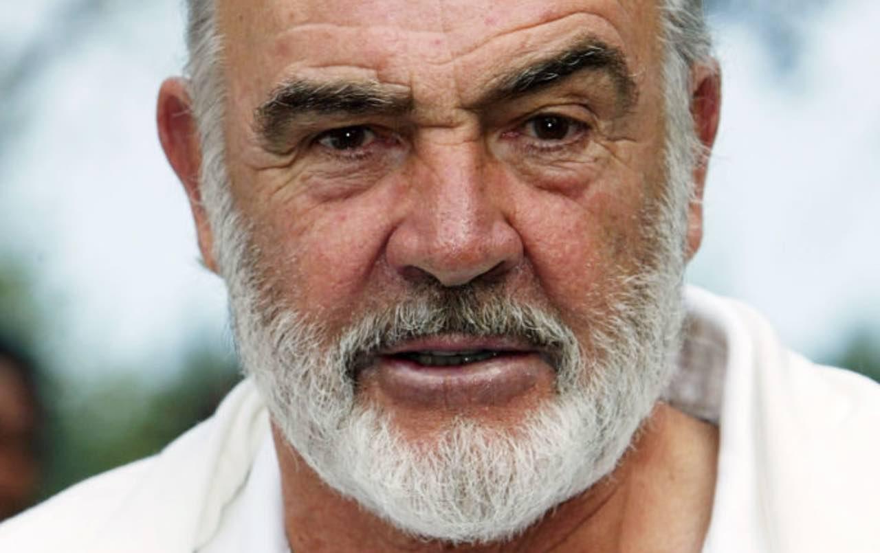 Neil Connery, scomparso anche il fratello di Sean: chi era l'attore