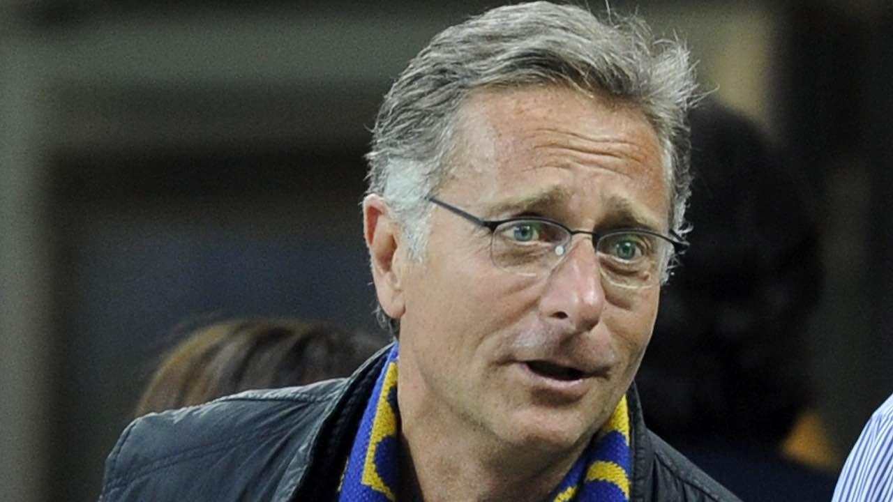 Paolo Bonolis, gaffe a Avanti un altro? Lui risolve tutto