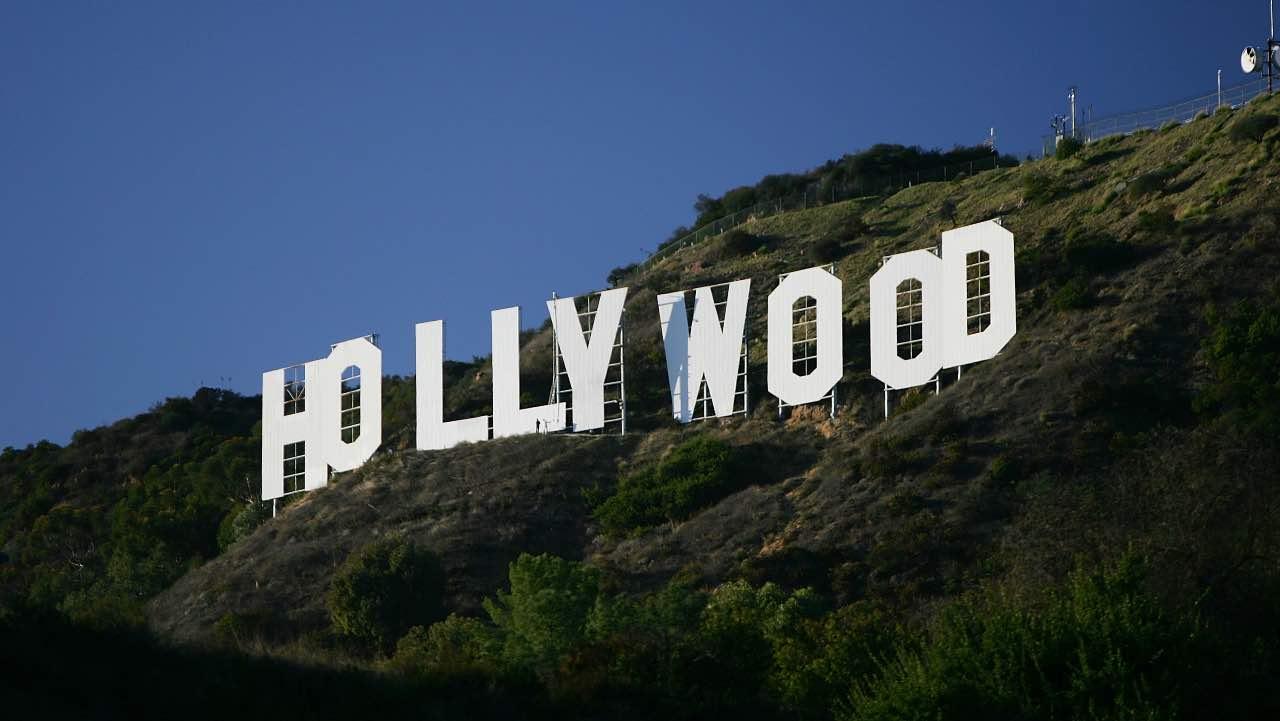 Star che hanno fatto la storia del cinema: ve le ricordate da giovani?
