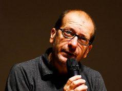 Dario Vergassola, che lavoro faceva prima del successo? La sua storia