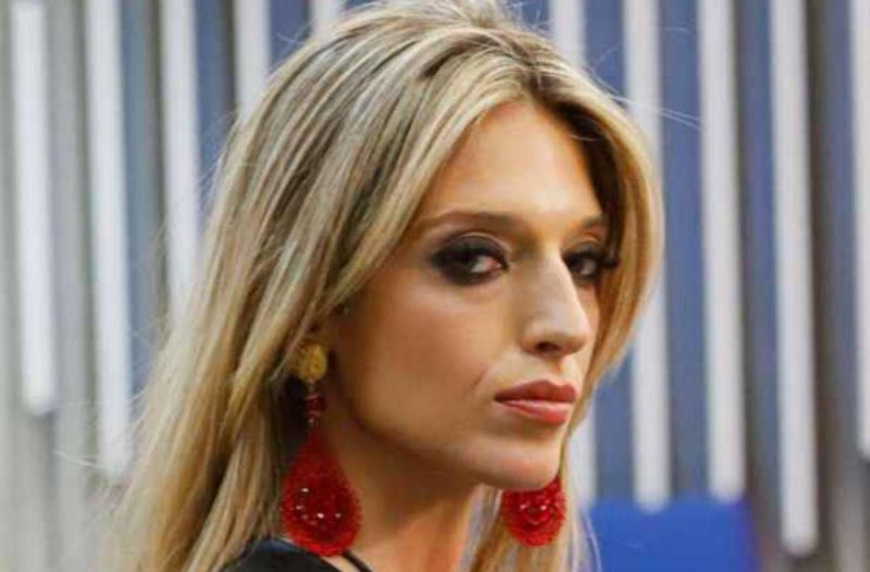Guenda Goria