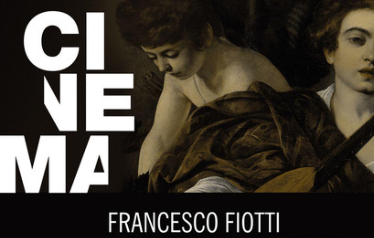 Kubrick e Caravaggio
