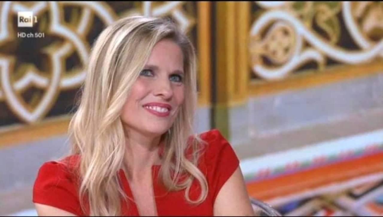 Laura Freddi (Rai)