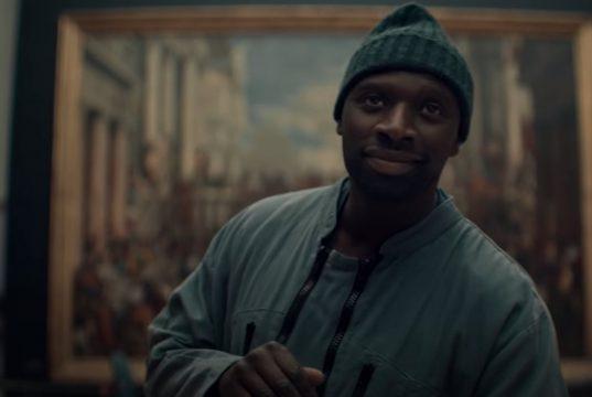 Serie tv francesi, le migliori alternative presenti su Netflix