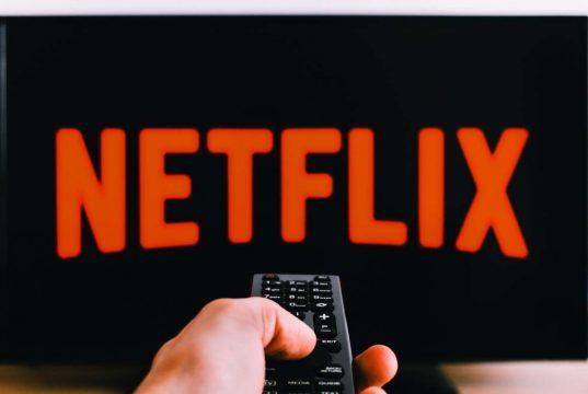 I diritti degli afroamericani in un nuovo film Netflix che non puoi perdere
