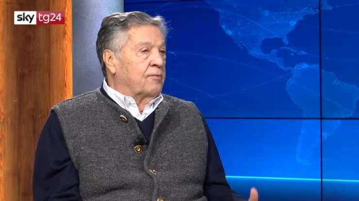 Renato Pozzetto (Rai)