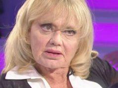 Rita Pavone (Mediaset)