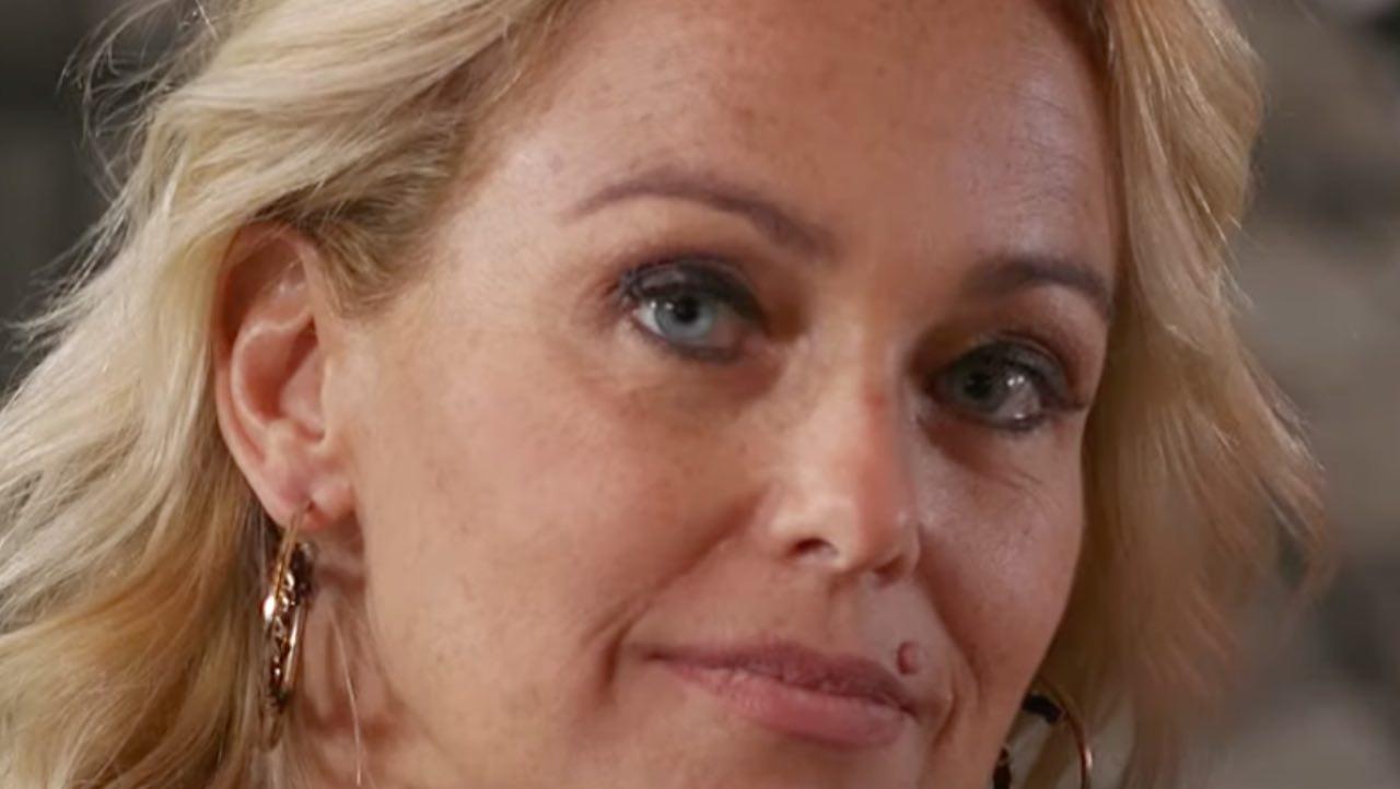 """Sonia Bruganelli, il ricordo della scomparsa commuove: """"Manchi"""""""