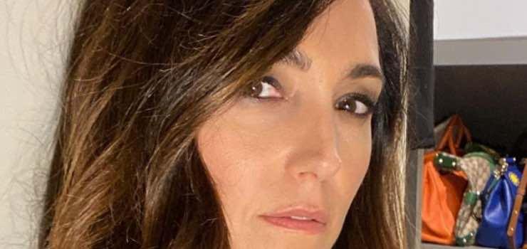 """Caterina Balivo, la scelta fatta per Guido Maria Brera: """"Ma stai scherzando"""""""