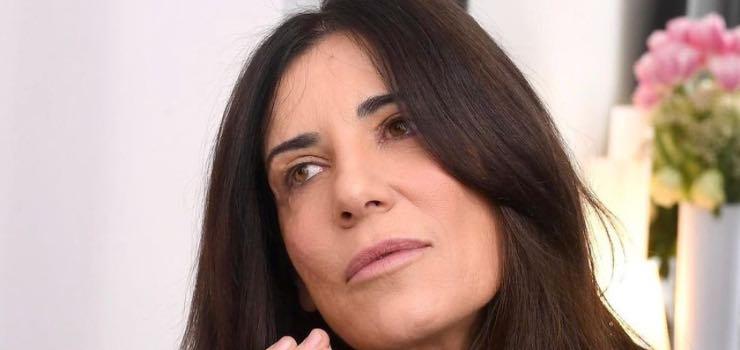 Paola Turci, offese dopo il sostegno a Fedez: la cantante lapidaria