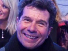 """Claudio Rego marito D. Rettore: quel primo incontro """"quasi catastrofico"""""""