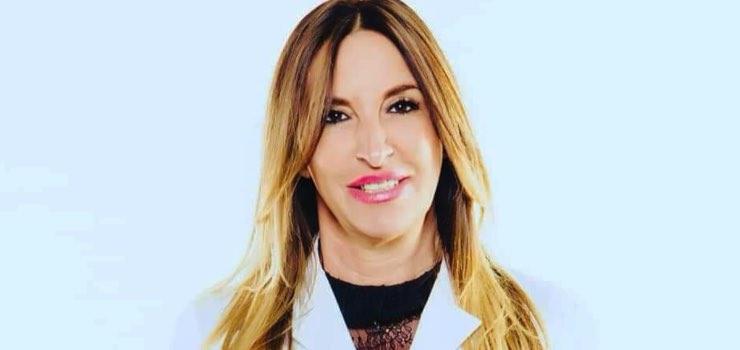 Katia Salzano sapete quanto costa una sua consulenza?