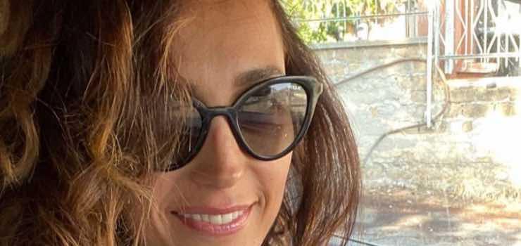 Caterina Balivo, un sogno realizzato: ma quando torna in tv?