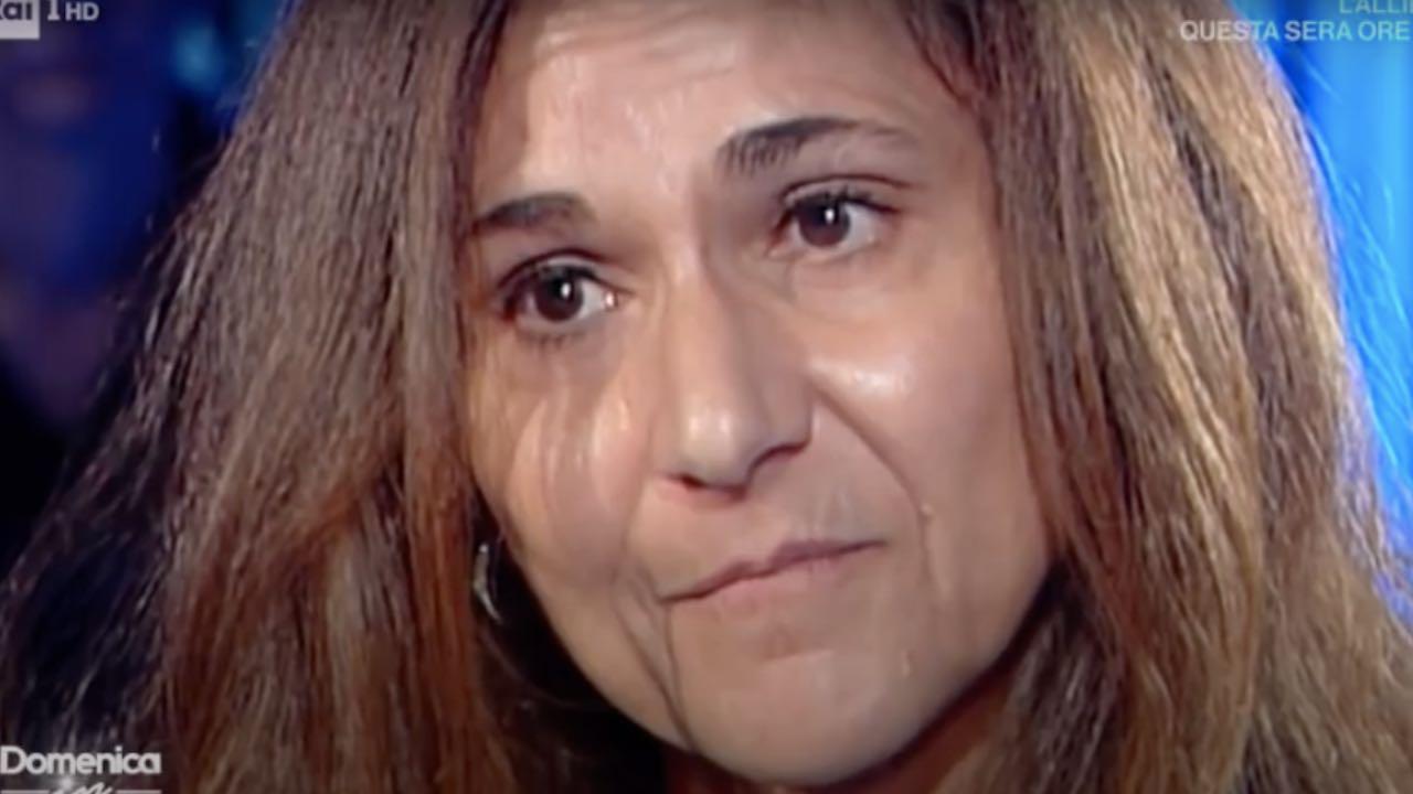 """Marina e Valerio Vannini commuovono: """"Marco potrà riposare in pace"""""""