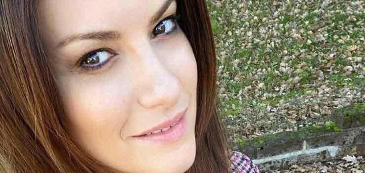 Laura Pausini, quel sogno da bambina: il retroscena di un suo compleanno