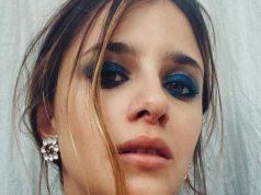 Benedetta Porcaroli, l'amore con Michele: il retroscena sulla convivenza
