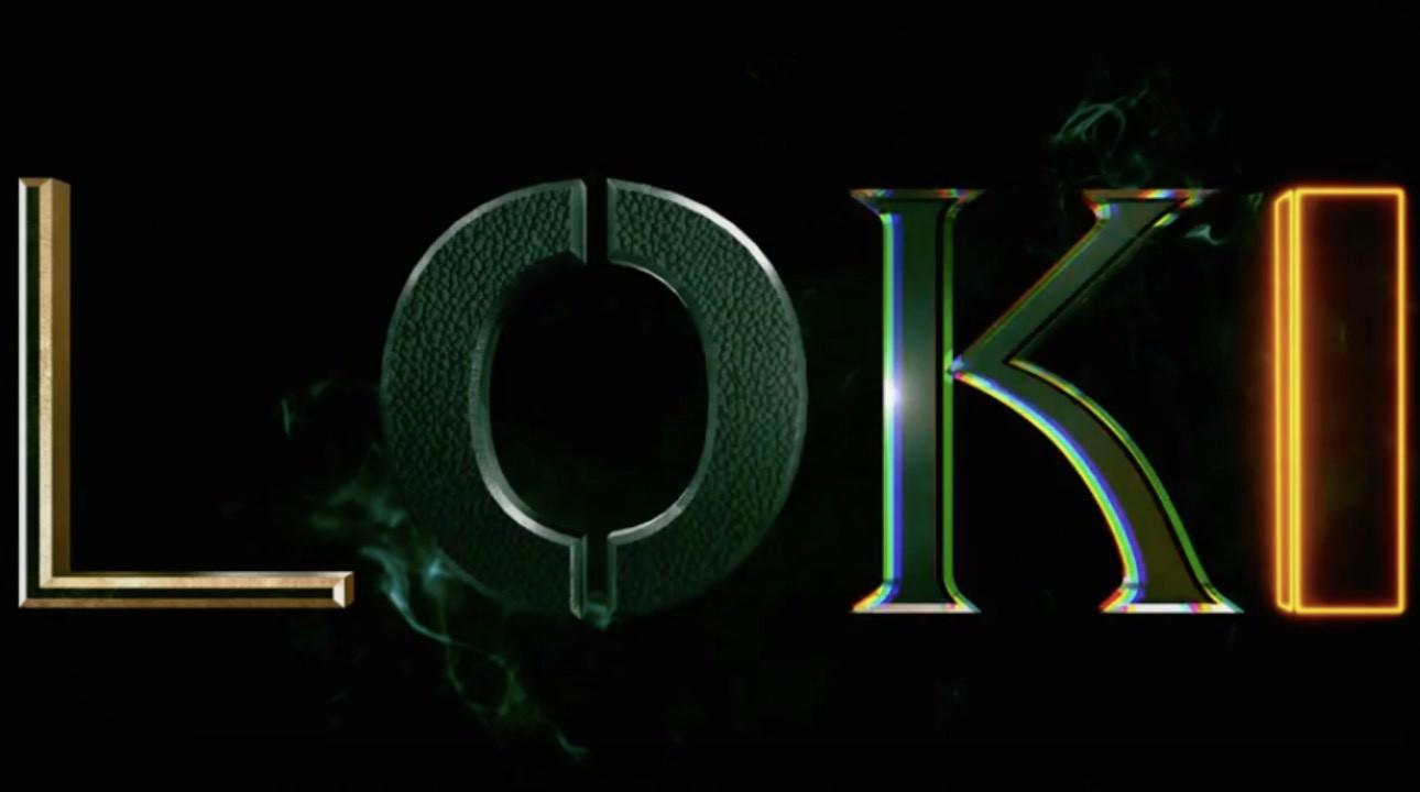 Disney +, il poster di Loki spiazza: il dettaglio svela tutto!