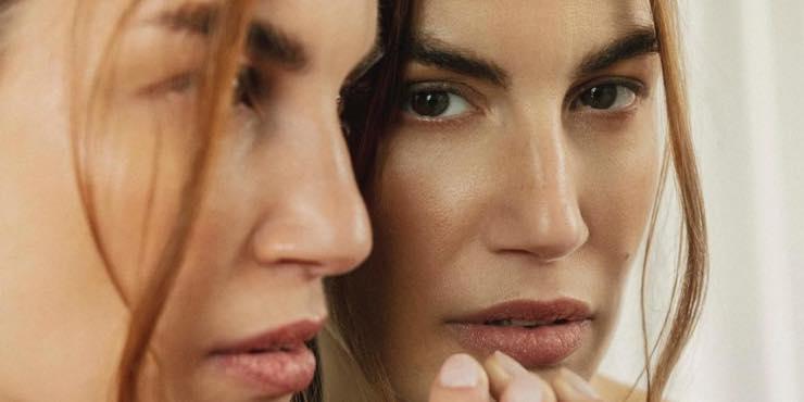 """Francesca Fioretti, il dolore resta: """"è ancora immenso"""""""