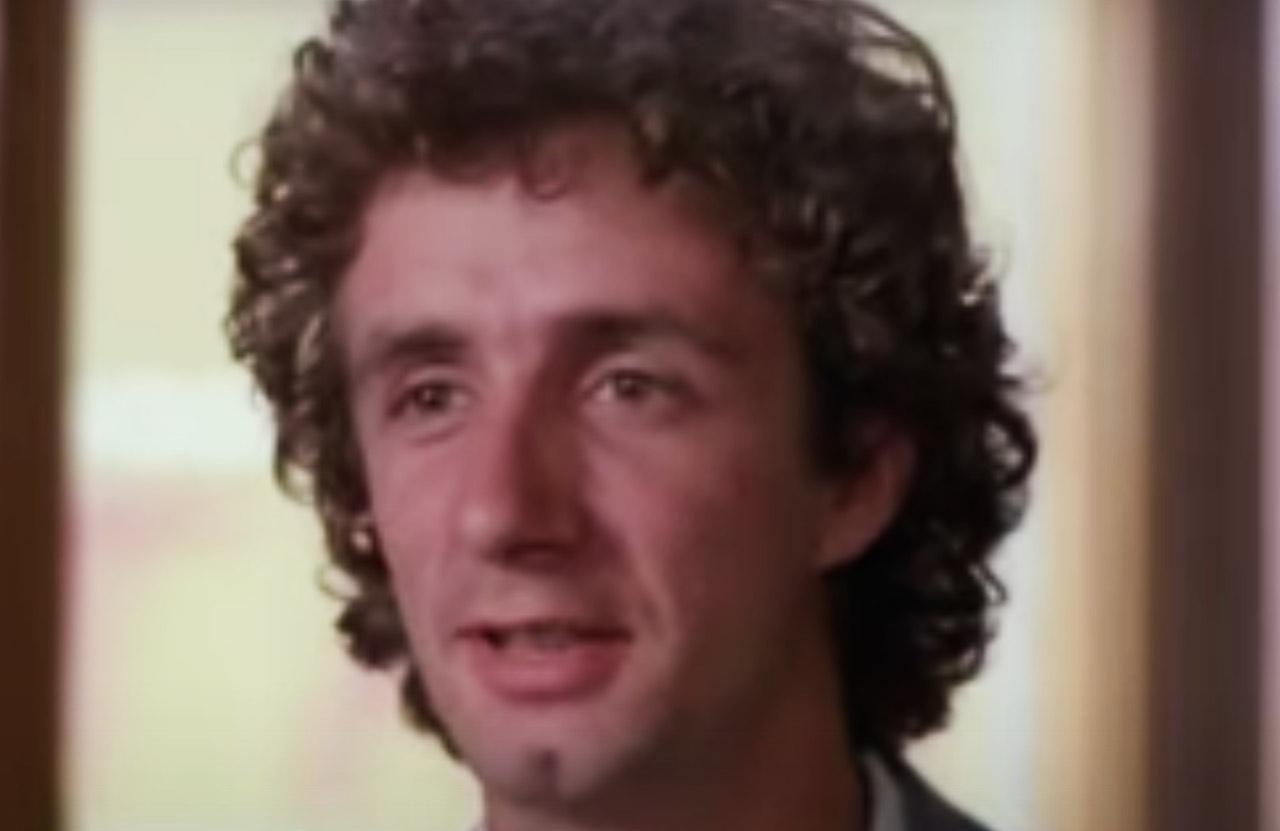 Francesco Nuti, il noto personaggio e quel grave incidente: come sta?