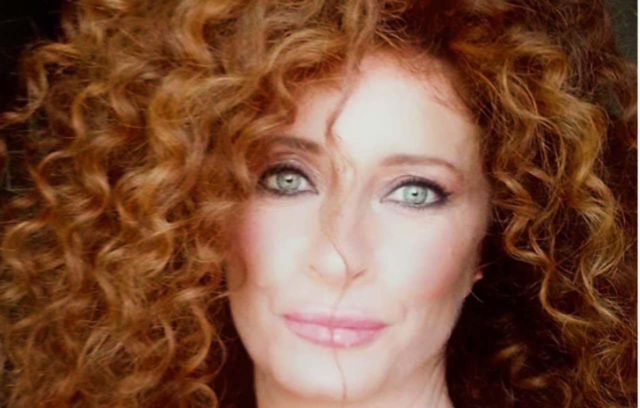 Valentina Persia fa preoccupare i fan: sull'Isola si alza la tensione