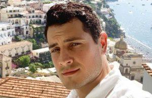Emanuel Caserio
