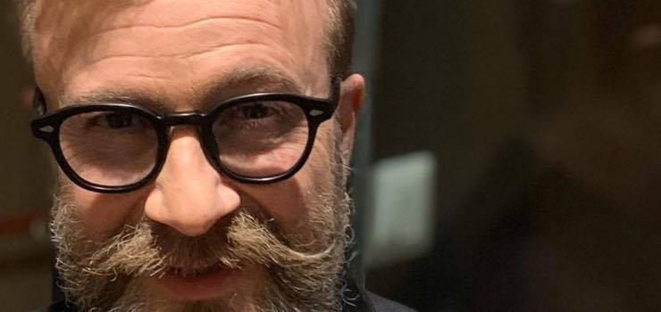 Marco Masini a Le Iene: qualcosa va storto per il cantante?
