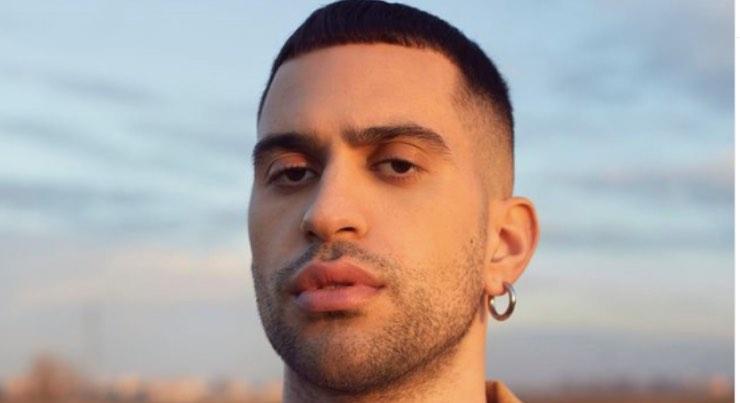 """Mahmood: """"Ho iniziato in seconda media"""": quella curiosità poco nota"""