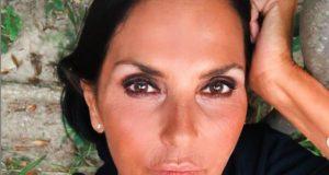 """Nina Soldano """"Ormai siamo una cosa sola"""": l'attrice si confessa"""