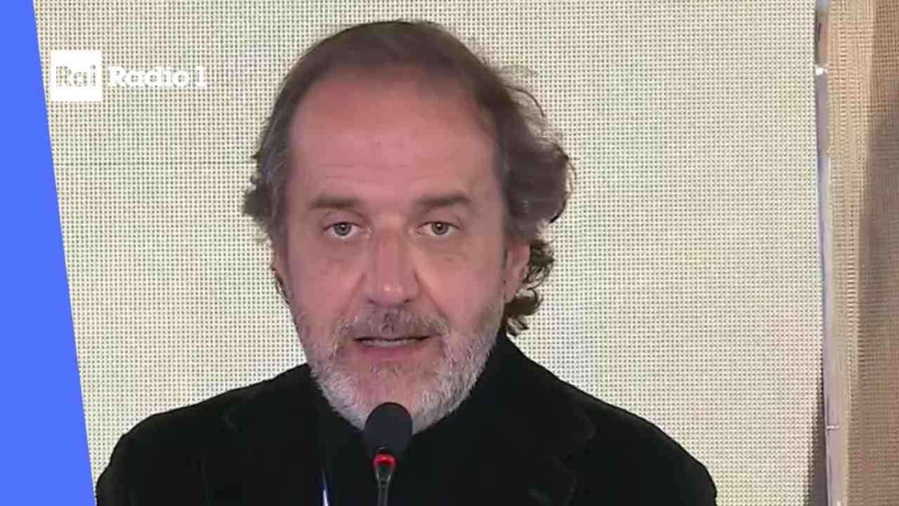 Stefano Coletta (Rai)