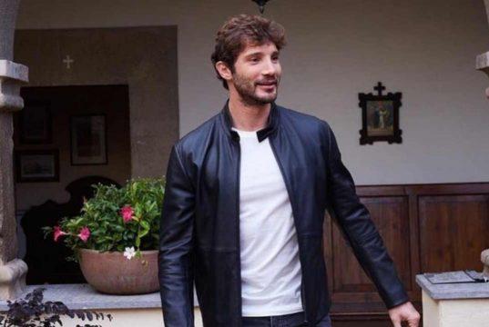 Stefano De Martino, nasce una coppia? Il dettaglio non passa inosservato