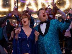 The Prom (Netflix)