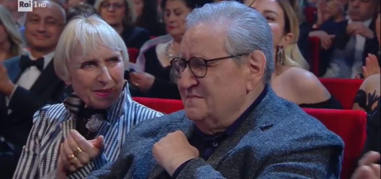 Vincenzo Mollica (Rai)