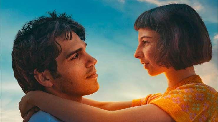 ancora più bello film