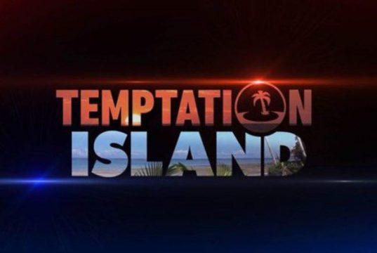 Temptation Island, squalifica per una coppia? L'indiscrezione