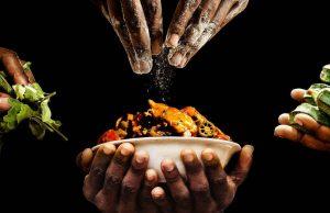 Cucina-e-Cambiamento-Netflix (1)