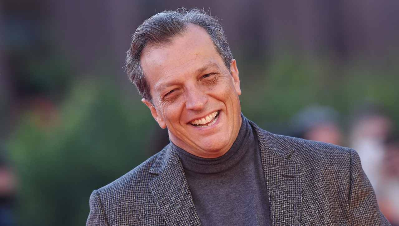Gabriele Muccino