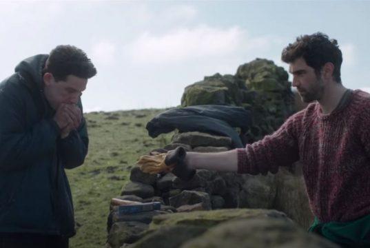 Prime Video celebra il Pride Month con i film LGBT più emozionanti