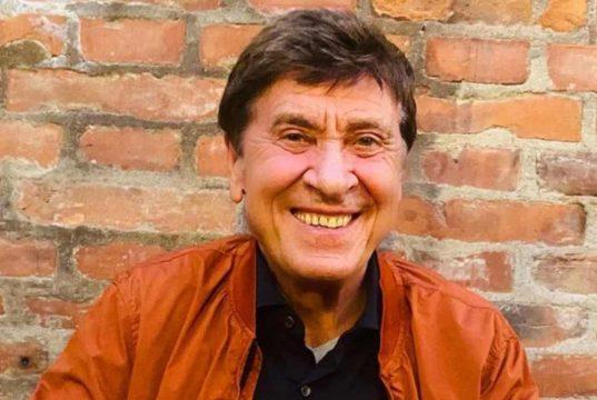 Gianni Morandi, c'è lui dietro il successo della canzone di Orietta Berti?