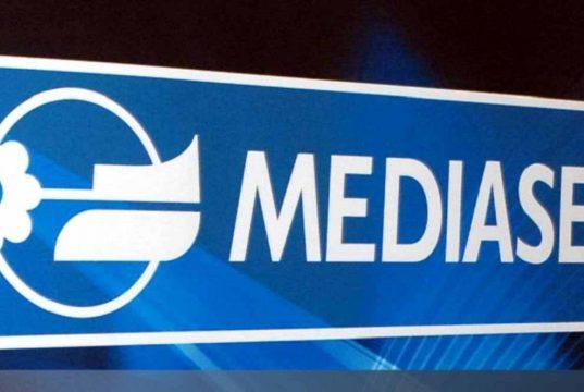 Mediaset, tutto pronto per un grande ritorno? Mancava da 13 anni