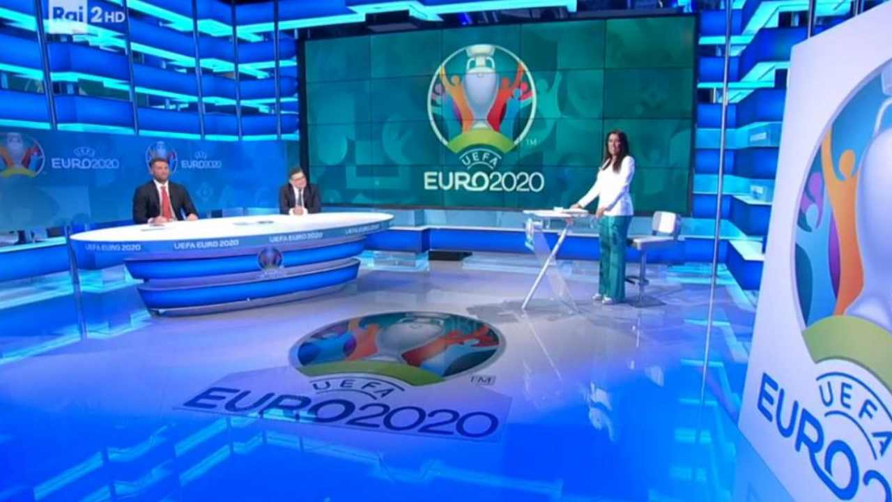 rai euro 2020