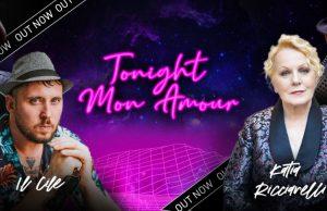 tonight mon amour