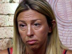 Annamaria Laino